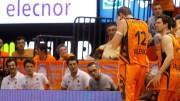 Serhiy Lishchuk no tiene suerte con las lesiones en las últimas semanas.