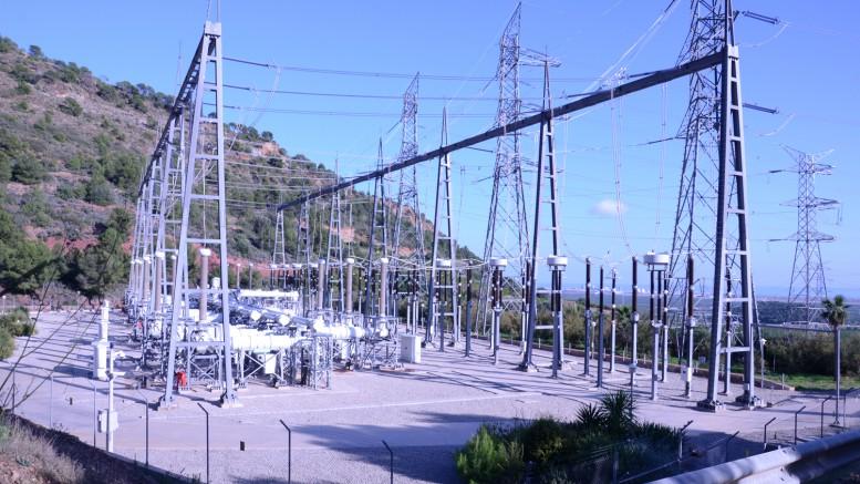 Exigen actuaciones de Ribó sobrea las subestaciones eléctricas