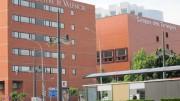 El Servef i la Universitat de València dissseyen una guia per ajustar les polítiques d'ocupació a la realitat local i comarcal
