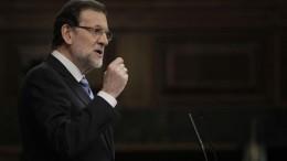 Rajoy quiere ver el Parque Natural de la Albufera como Reserva de la Biosfera de la UNESCO