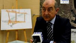 El PGOU del PSPV sigue obligando al Ayuntamiento a pagar una indemnización de más de 31 millones