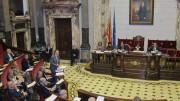 Ayutamiento de Valencia, Imelsa