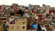 """Alfonso Novo: """"La división del tripartito pone en riesgo posibles inversiones en el cabanyal"""