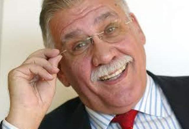 Enrique Arias Vega, colaborador en Valencia News. Más fácil protestar que hacer