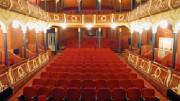 El Teatro Escalante de Valéncia.
