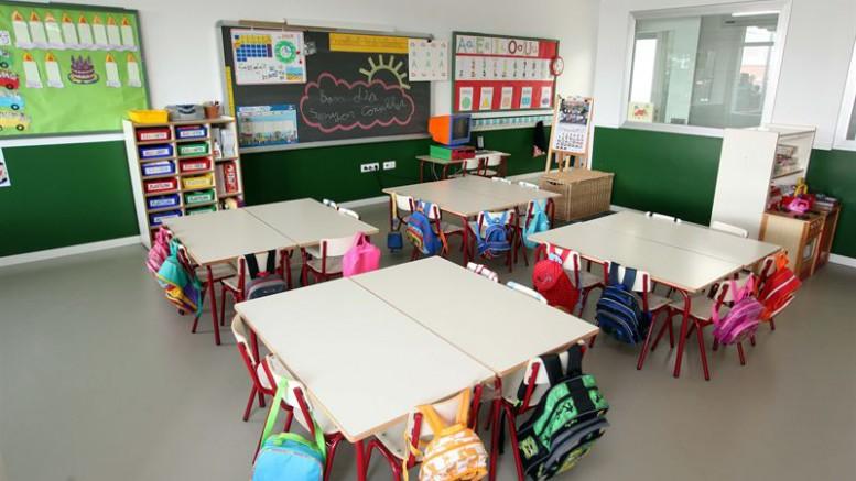 Educación otorga 3.711 plazas definitivas el próximo curso de Secundaria
