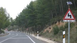 Diputación presenta el Plan de Inversiones de Carreteras 2016