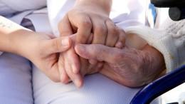 Igualdad favorece la creación de equipos multidisplinares para la valoración de las personas dependientes