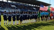 El Futbol USA busca futbolistas semiprofesionales en Valencia