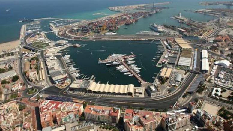 """Botella: """"Rajoy debe asumir su responsabilidad y dejar de estrangular el futuro de la Marina"""""""