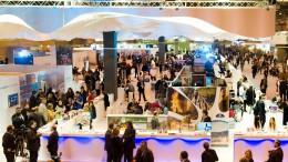 """P.Moncho: """"València Turisme ha iniciado la vía para devolver al turismo de nuestras comarcas su importancia clave en el tejido económico"""""""