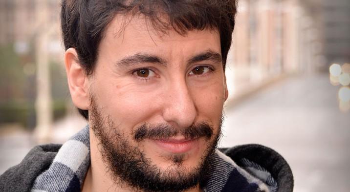 Jaime Paulino