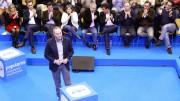 Convención del PPCV 2015