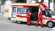 Sanitat atiende 389 emergencias en Nochevieja