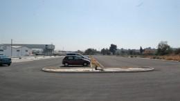 Puçol destinará 200.000 euros en plazas de aparcamiento de la playa