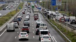 El PSPV pide al Gobierno que aumente la inversión en las carreteras de la Comunitat
