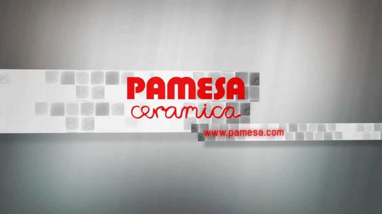 El Grupo Pamesa Empresarial ha elevado su facturación un 26%, con inversión de 63 millones de euros