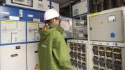 Iberdrola y la UME celebran unas jornadas de situaciones de riesgo
