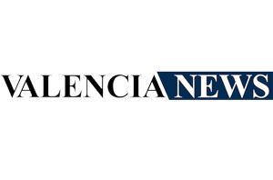 Las perspectivas y expectativas del nuevo gobierno de Rajoy