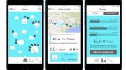 Drivies la aplicación de telefónica para mejorar la conducción y la seguridad vial