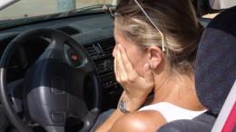 La Fundación CEA afirma que 15 millones de conductores confiesan quedarse dormidos al volante