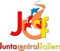 Junta Central Fallera