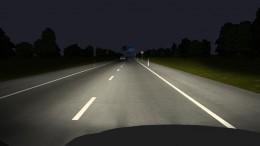 CEA y ALD Automotive se unen en su compromiso con la seguridad vial