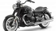 España encabeza el crecimiento en matriculaciones motos en Europa
