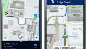 Nokia anuncia el lanzamiento de la versión beta de Android de HERE