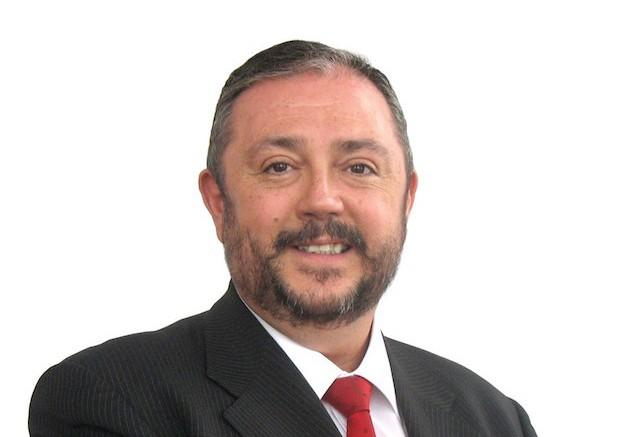 COMPLICADO RESULTADO ELECTORAL, NECESARIA REFLEXIÓN CONSTITUCIONAL