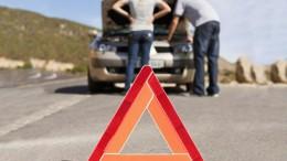 7 millones de vehículos en España estarían circulando con un mantenimiento incorrecto