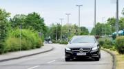 Continental sustituye los retrovisores convencionales