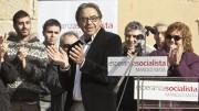 """Mata: """"El PP no puede soportar que el municipalismo sea la joya de la corona del gobierno de Ximo Puig"""""""