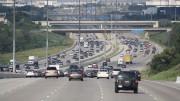 El RACE nos recomienda extremar la precaución en los últimos kilómetros de desplazamiento