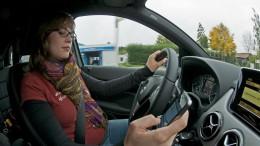CEA alerta de los cambios en el Código Penal que afectan a los conductores Españoles