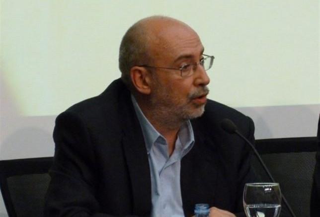 "Alcaraz: ""La 'Generalitat Respon #SenseFiltres' promueve la democracia de proximidad a la ciudadanía"""