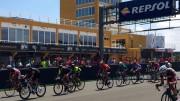 60 equipos participan en las 24 horas Cyclo Circuit