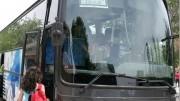 Desestima el recurso de casación interpuesto por el anterior gobierno valenciano del PP sobre transporte escolar