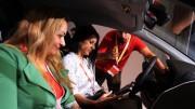 Llegan los compradores 2.0 al mundo del automóvil