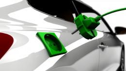 CEA permite ahorrar a los conductores de vehículos eficientes