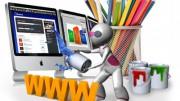 color-e-imagen-esenciales-para-diseño-web