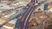 La Generalitat Valenciana quiere dar un nuevo impulso a la seguridad vial