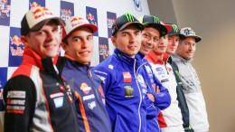 Red Bull Indianapolis Grand Prix 2015