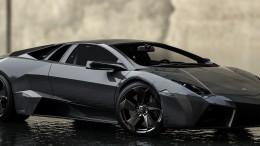 Lamborghini dará a conocer su HyperVeloce de 800 cv en Pebble Beach