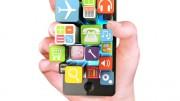 dispositivos moviles y aplicaciones para turismo