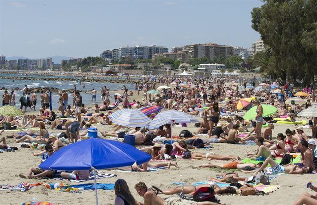Aumenta la rentabilidad turística en la Comunitat