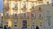 Palacio de la Diputación de Valencia