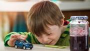 El 37% de las decisiones de compra de automóviles se ven ínfluidas por los niños en el Reino Unido