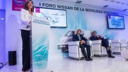 El nuevo Plan Movea podría alcanzar los 17 millones de euros