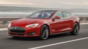 Propietarios del Model S P85D dicen que la potencia declarada por Tesla es inexacta